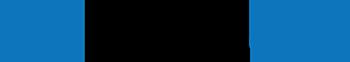 Bashar Soft Logo
